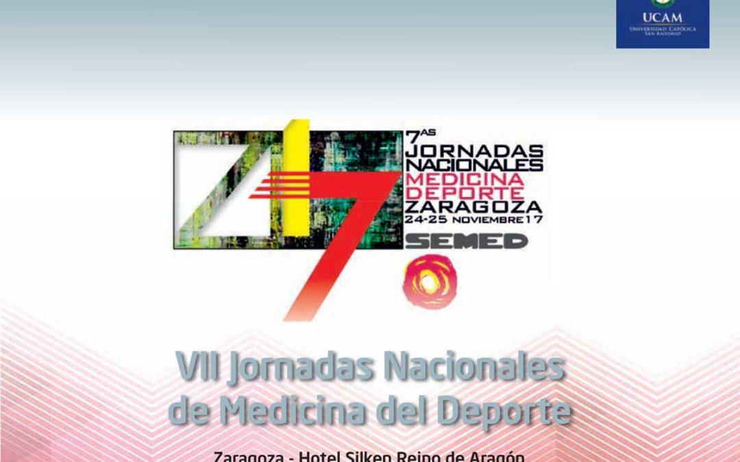 Consenso reconocimientos médicos 2017